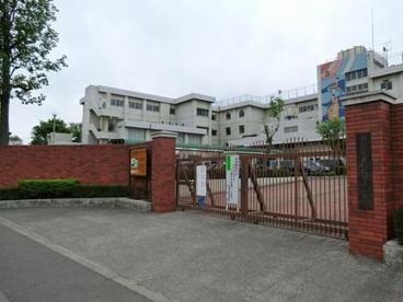 日野第五小学校の画像1