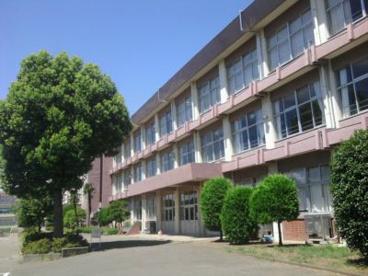 日野第八小学校の画像1