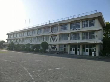 滝合小学校の画像1