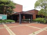 加東市役所 滝野庁舎