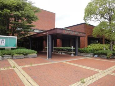 加東市役所 滝野庁舎の画像1