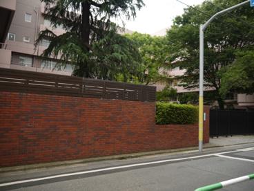 私立 川村中学校の画像4