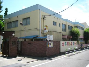 私立 本郷中学校の画像3