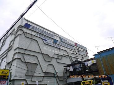 私立 昭和鉄道高等学校の画像1