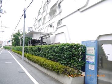 私立 昭和鉄道高等学校の画像4