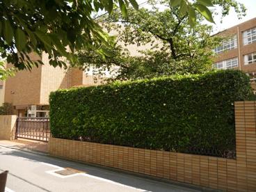 私立 十文字高等学校の画像4