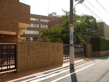 私立 十文字高等学校の画像5