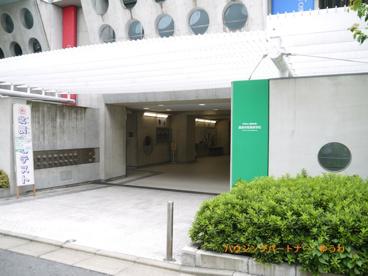 私立 豊島学院高等学校の画像3