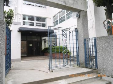 私立 豊南高等学校の画像2