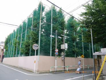 私立 豊南高等学校の画像5