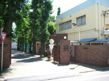 私立 本郷高等学校の画像5