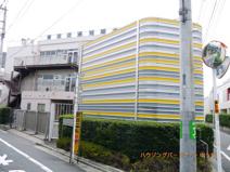 私立 東京交通短期大学