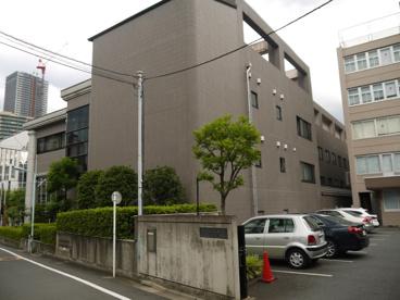 私立 東京音楽大学の画像2