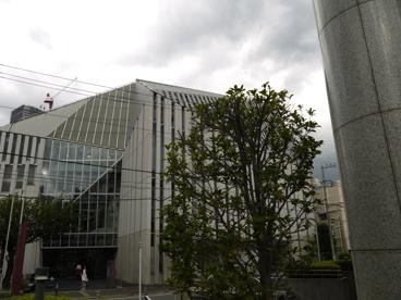 私立 東京音楽大学の画像3