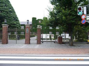私立 立教大学の画像3