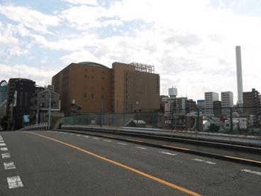 私立 帝京平成大学 池袋キャンパスの画像2