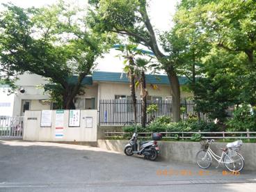板橋区立 志村小学校の画像3