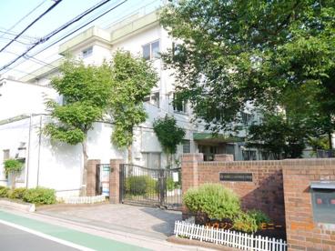 板橋区立 志村第四小学校の画像4