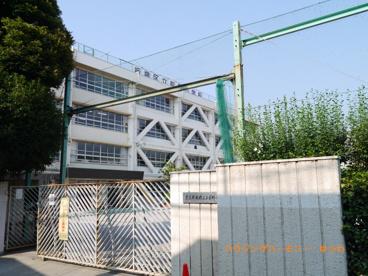 板橋区立 前野小学校の画像5