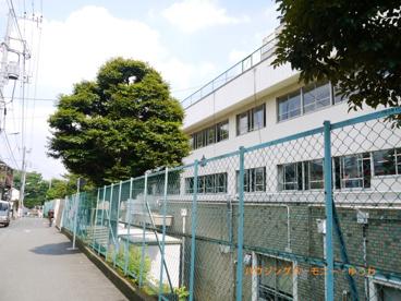 板橋区立 中台小学校の画像3
