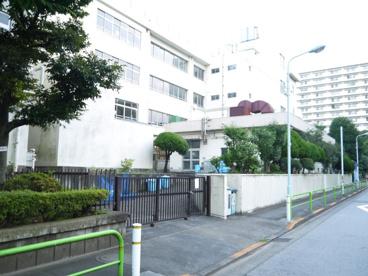 板橋区立 新河岸小学校の画像2
