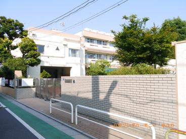 板橋区立 富士見台小学校の画像2