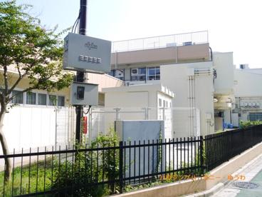 板橋区立 富士見台小学校の画像5