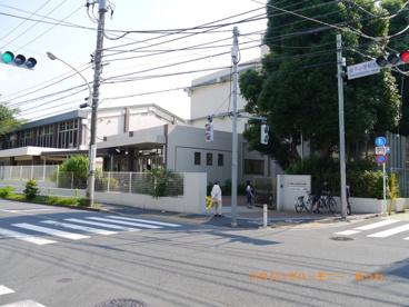 板橋区立 志村坂下小学校の画像4