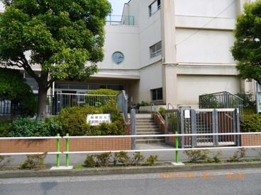 板橋区立 北前野小学校の画像2