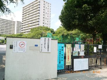 板橋区立 緑小学校の画像3