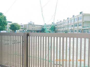 板橋区立 若木小学校の画像5
