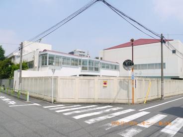 板橋区立 板橋第五小学校の画像3