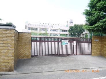 板橋区立 板橋第七小学校の画像2