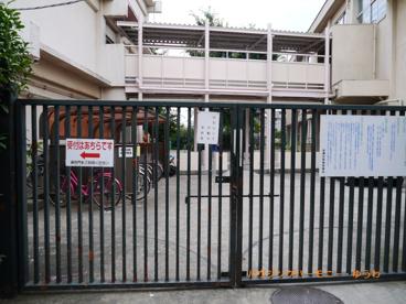 板橋区立 板橋第十小学校の画像3