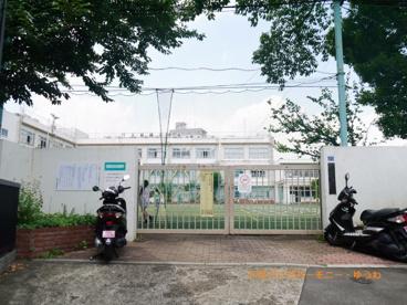板橋区立 上板橋小学校の画像2