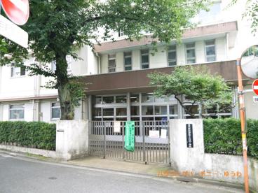 板橋区立 上板橋小学校の画像3