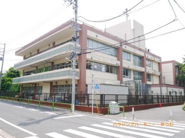 板橋区立 桜川小学校の画像2