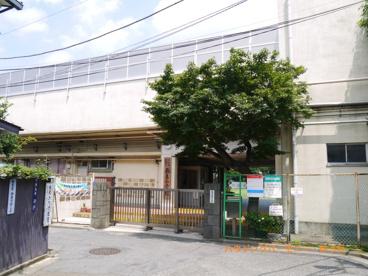 板橋区立 弥生小学校の画像5