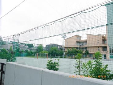 板橋区立 大谷口小学校の画像4