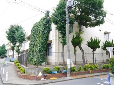 板橋区立 向原小学校の画像5