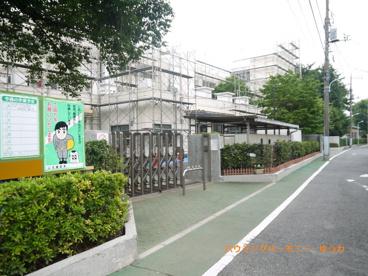 板橋区立 赤塚小学校の画像3