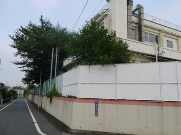 板橋区立 紅梅小学校の画像4