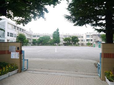 板橋区立 紅梅小学校の画像5
