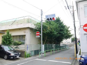 板橋区立 成増ヶ丘小学校の画像5
