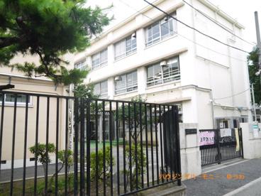 板橋区立 下赤塚小学校の画像4