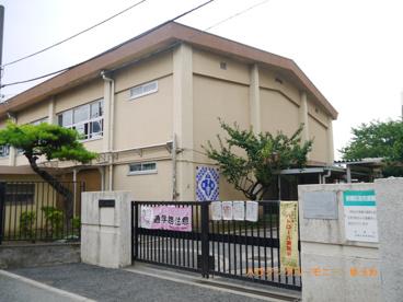 板橋区立 下赤塚小学校の画像5