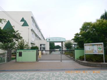 板橋区立 徳丸小学校の画像4