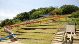 井吹台東公園