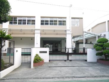 板橋区立 高島第一小学校の画像2