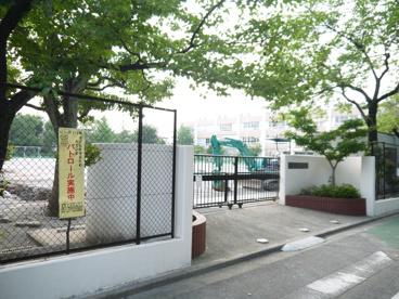 板橋区立 高島第一小学校の画像3